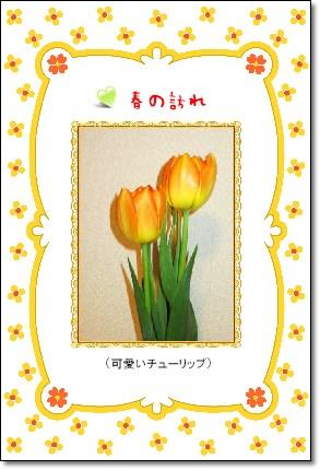 b0171501_101754.jpg