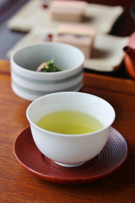 茶和や香(55)、六鹿茶遊会(44)_b0220318_01110220.jpg