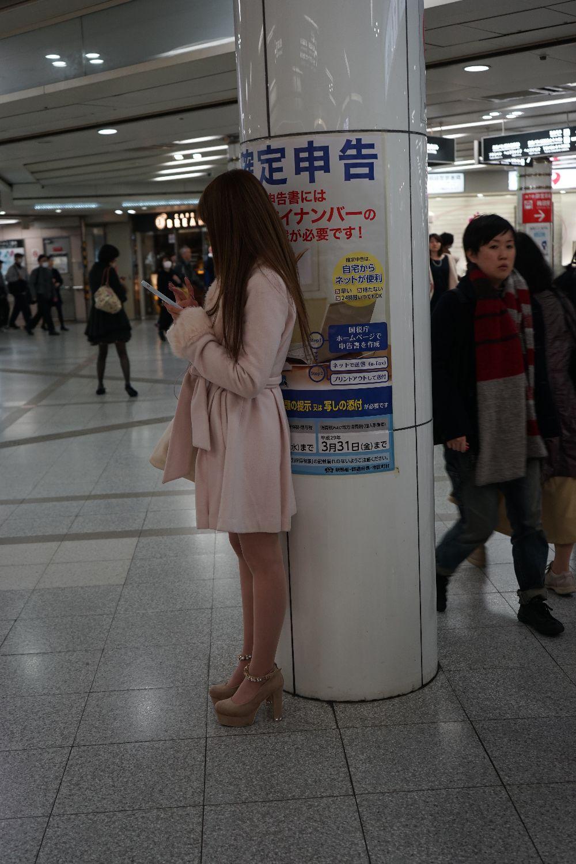 梅田へ_b0069128_11235237.jpg