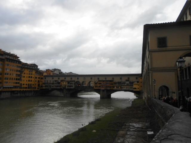 極短フィレンツェ滞在_b0305039_162450.jpg