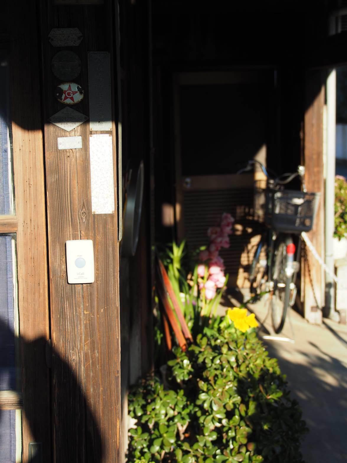 東急多摩川駅周辺8_b0360240_22115337.jpg