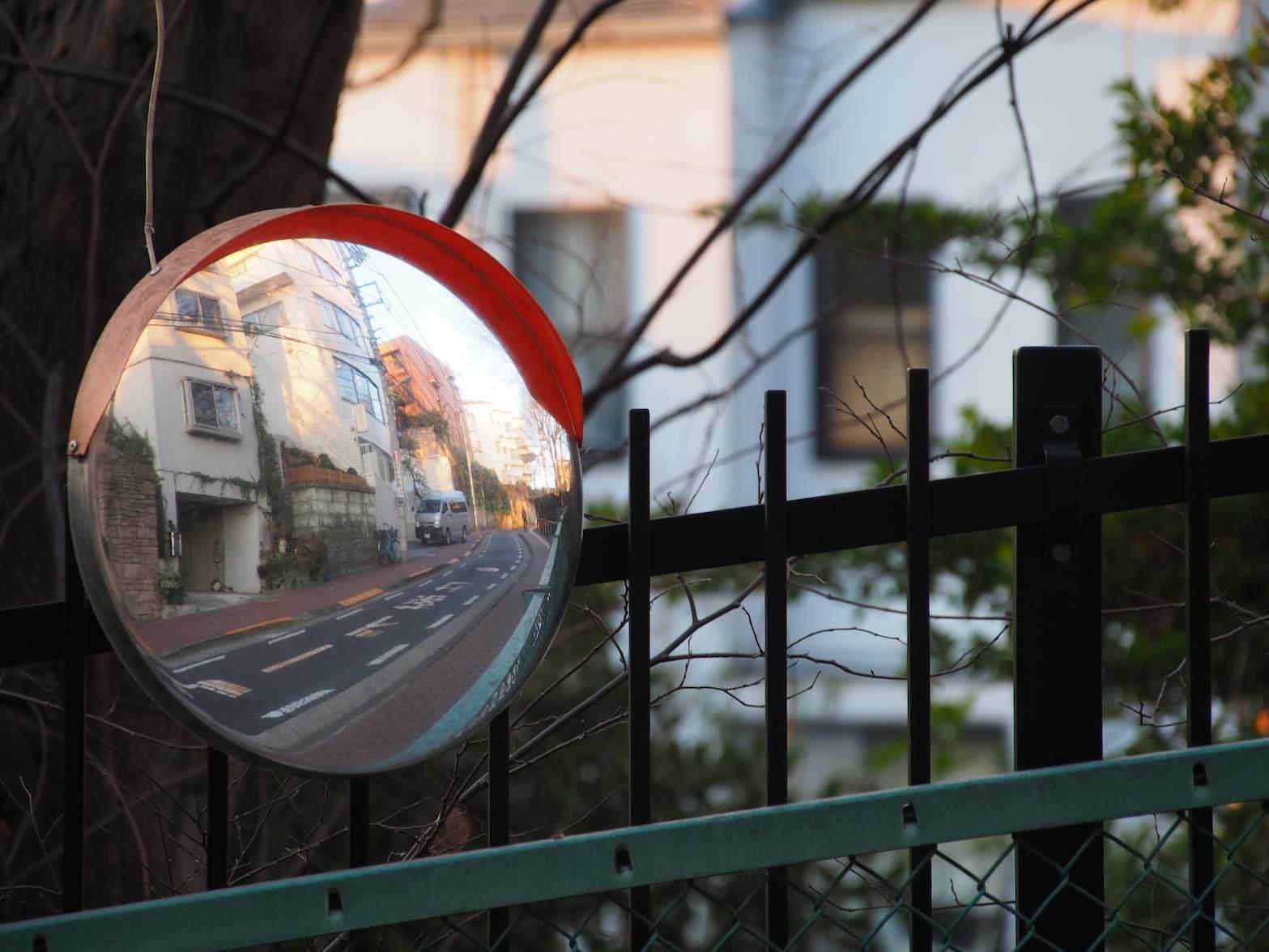 東急多摩川駅周辺8_b0360240_22115544.jpg