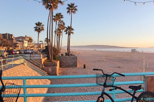 2016冬 カリフォルニアドライブ旅行⑦_e0360552_23120829.jpg