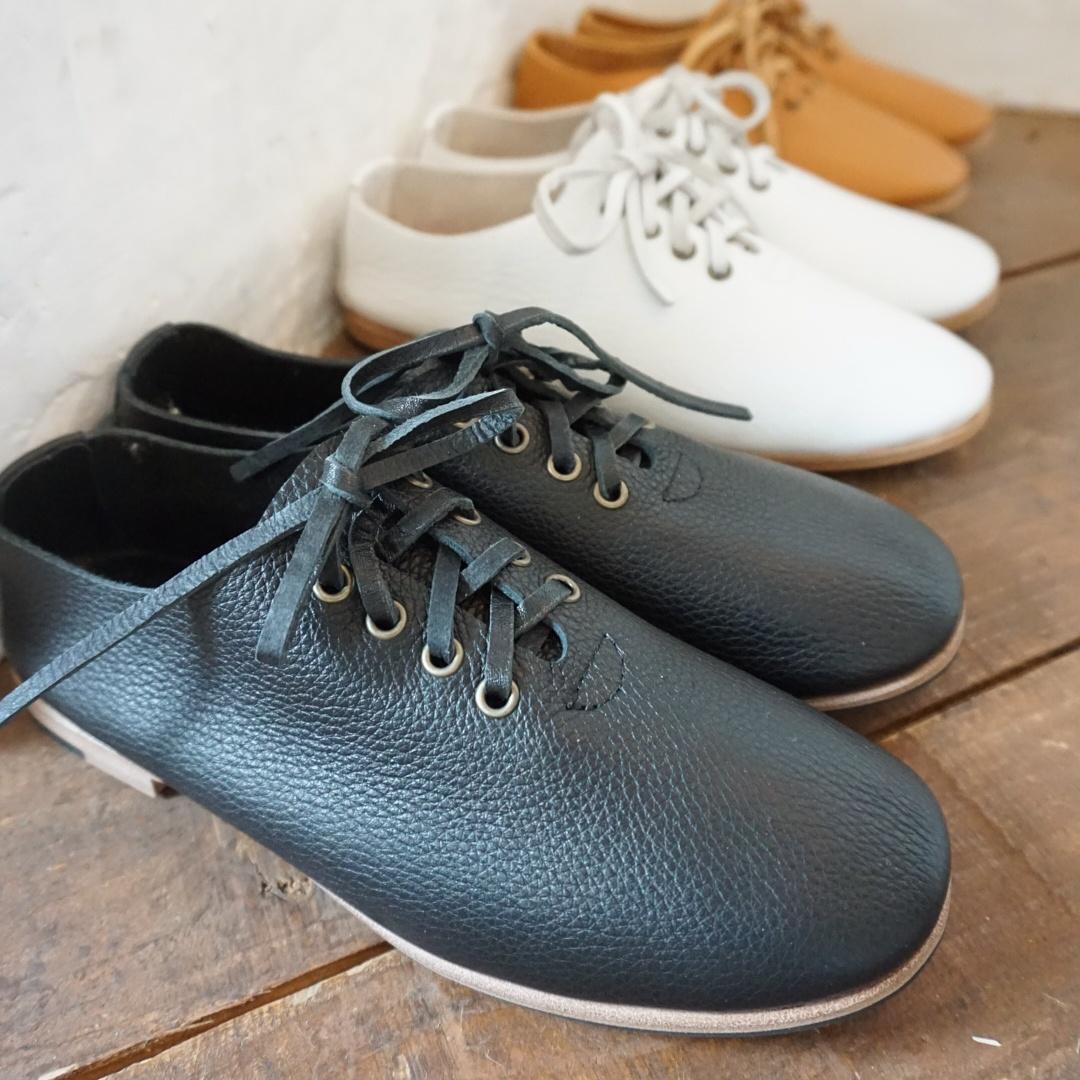 伊東製靴店さんのSHOKYAKU_e0199564_1624375.jpg