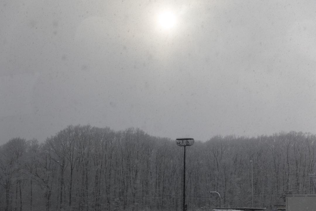 厳しい寒さの華厳の滝と帰り道の那須高原_a0158797_23502250.jpg