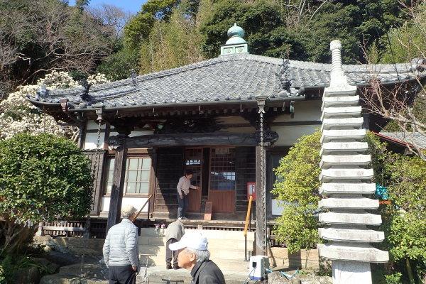 下田 黒船来航_c0367107_18055095.jpg