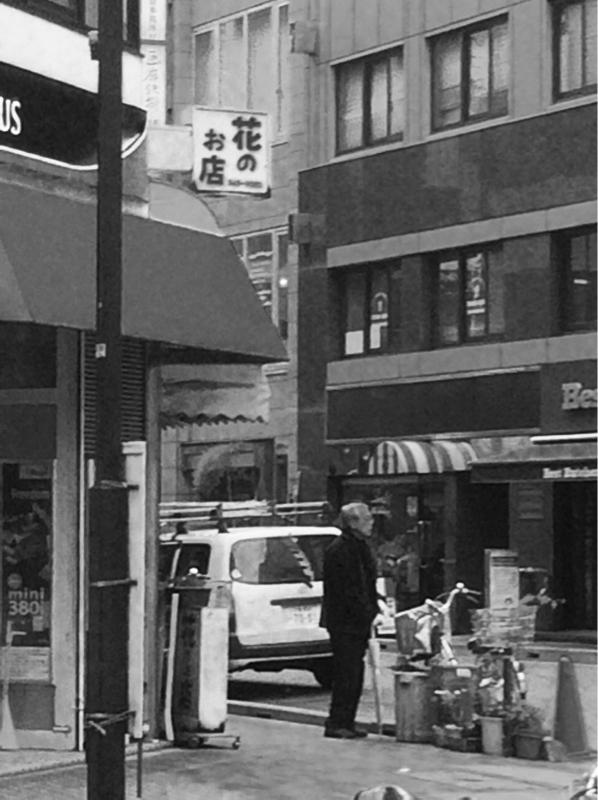 街角(3)_f0155808_15293557.jpg