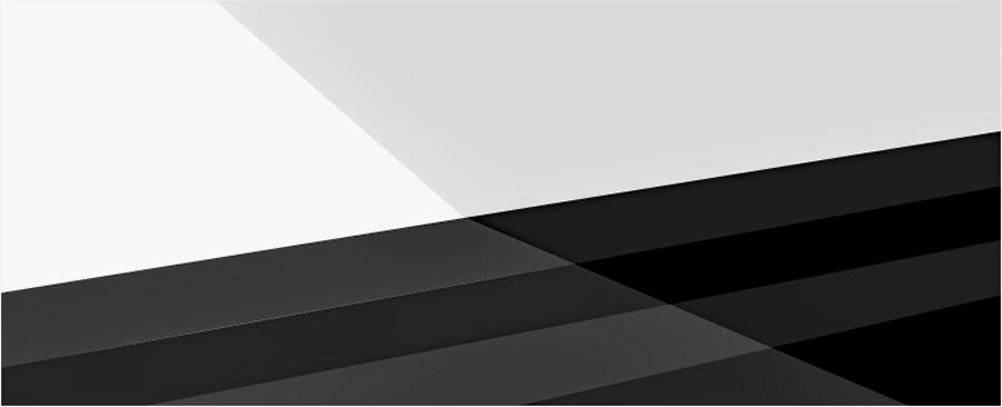 b0218915_19384868.jpg