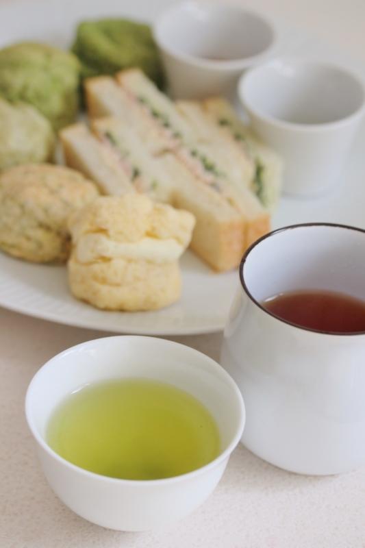 日本茶、その使い方・楽しみ方 3_b0220318_10344756.jpg