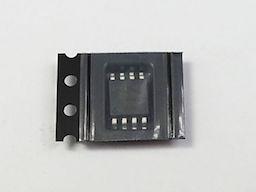 d0106518_1949104.jpg