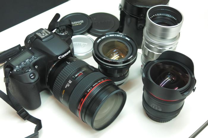 第389回手作りカメラの例会報告・・・白髭。_d0138130_12111773.jpg