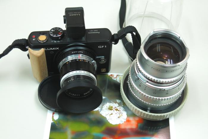 第389回手作りカメラの例会報告・・・白髭。_d0138130_12133371.jpg
