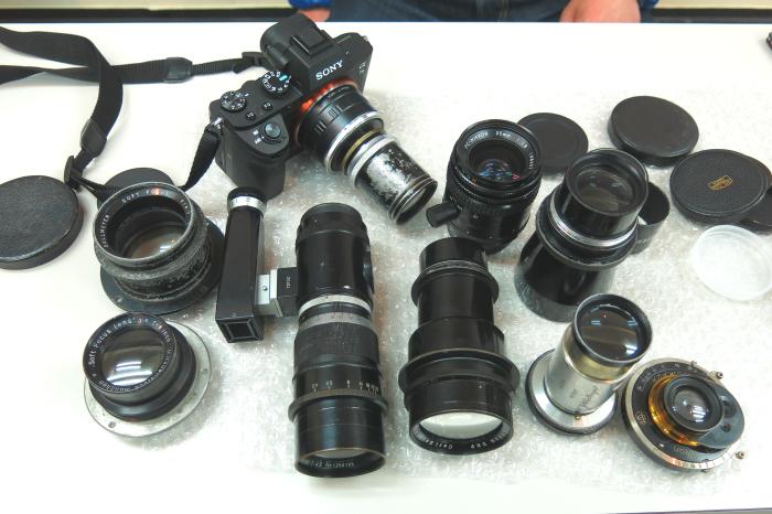 第389回手作りカメラの例会報告・・・白髭。_d0138130_12143082.jpg