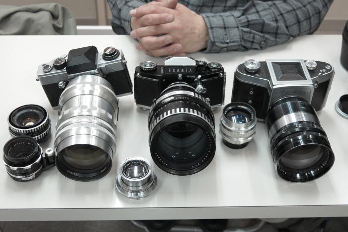 第389回手作りカメラの例会報告・・・白髭。_d0138130_12181515.jpg