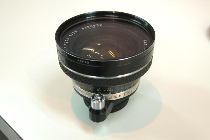 第389回手作りカメラの例会報告・・・白髭。_d0138130_125499.jpg