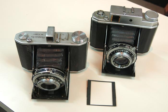 第389回手作りカメラの例会報告・・・白髭。_d0138130_1272726.jpg