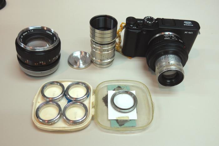 第389回手作りカメラの例会報告・・・白髭。_d0138130_1294187.jpg