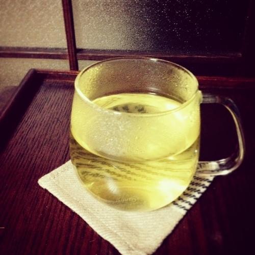 レモングラスの爽やかな癒し_e0295731_15242858.jpg