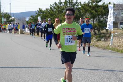 能登和倉万葉の里マラソン2017(その3)_a0210340_19315662.jpg