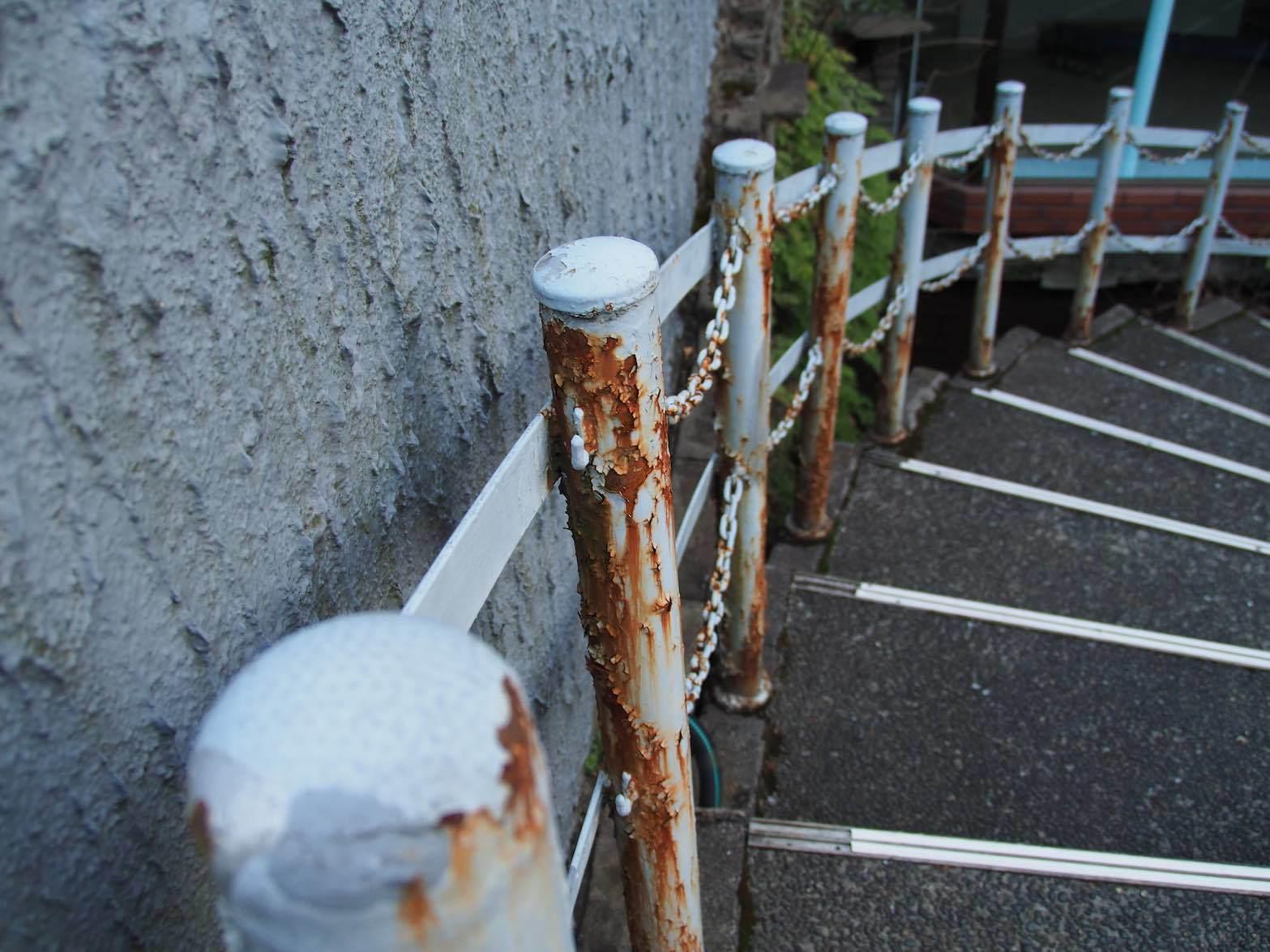 東急多摩川駅周辺9_b0360240_21044706.jpg