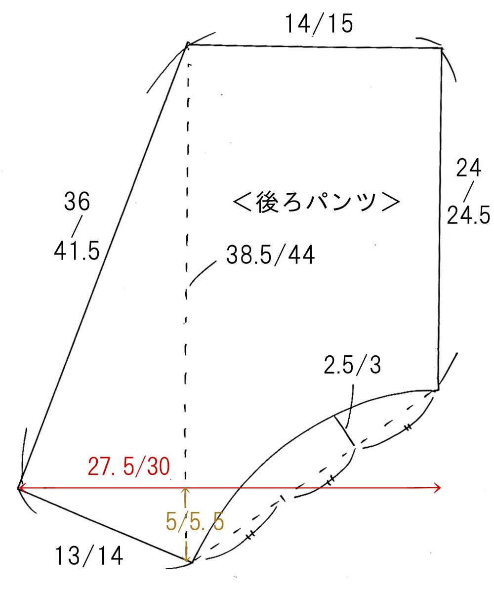 d0227246_20124343.jpg