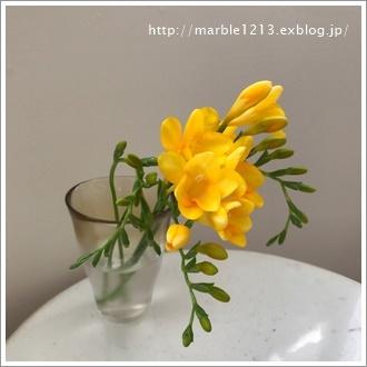 a0310054_09333718.jpg