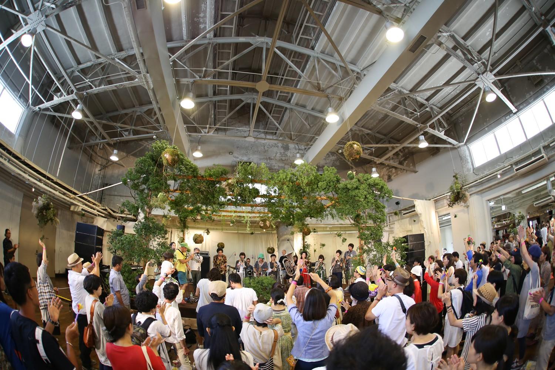 4/16(日)神戸|新長田鉄人広場|神戸国際ちくわ笛音楽祭_c0003757_14204151.jpg
