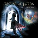 HOUSE OF LORDSの新譜はキーボーディスト不在を痛感! 出来が良いだけに…orz_c0072376_22345019.jpg