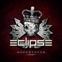 新世代北欧メロハーの旗手 ECLIPSEが新譜をリリース!(\'(゚∀゚∩_c0072376_22350646.jpg