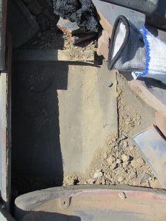 埼玉県のふじみ野市で、棟取り直し工事_c0223192_21545146.jpg