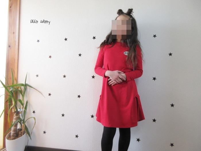 a0311604_23082500.jpg
