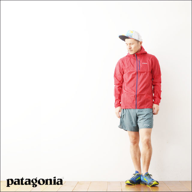 "patagonia [パタゴニア正規代理店] MEN\'S STRIDER PRO SHORTS - 7"" [24666] MEN\'S_f0051306_20125892.jpg"