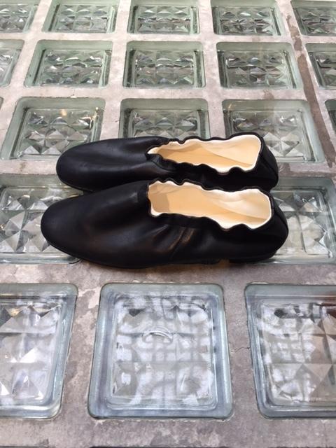 beatiful shoes新作_b0285011_15210270.jpg