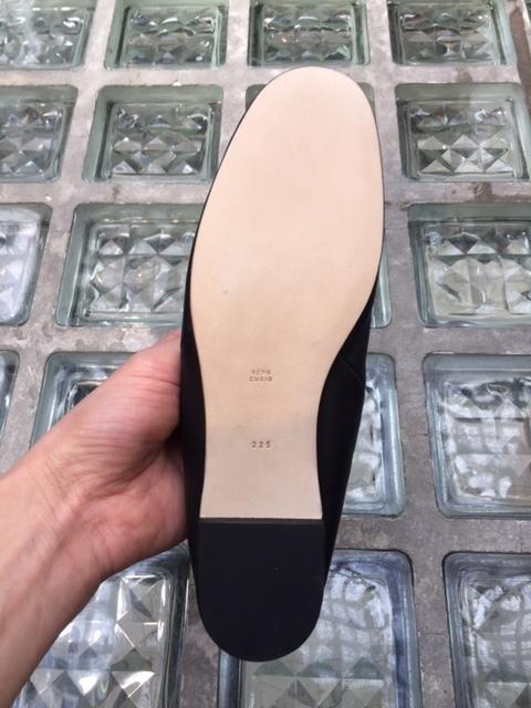 beatiful shoes新作_b0285011_15210774.jpg
