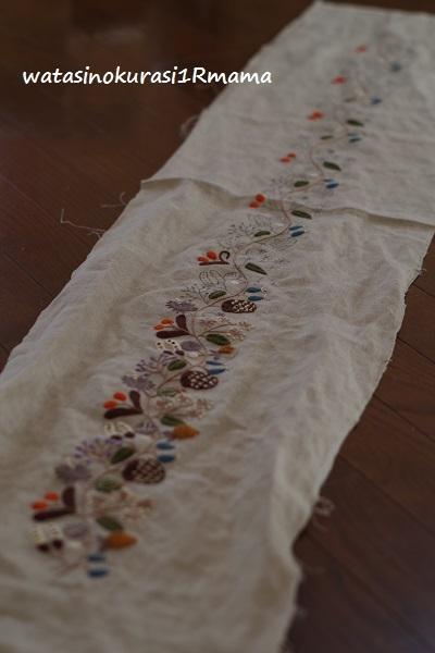たったひとり(こぶ付き)の刺繍教室_c0365711_13093633.jpg
