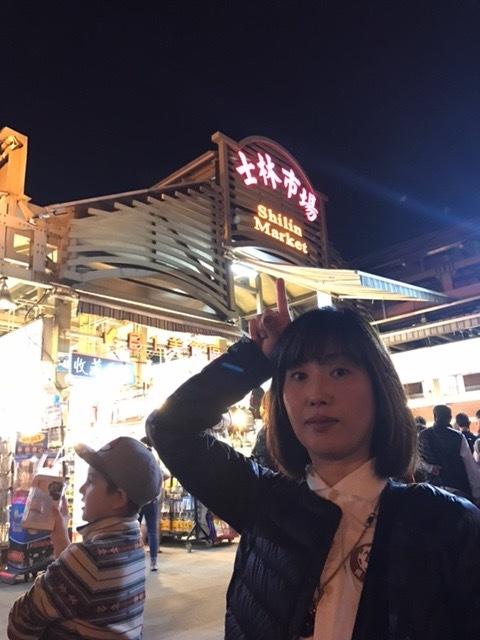 台湾に行ってきました!2_d0127925_13213329.jpg