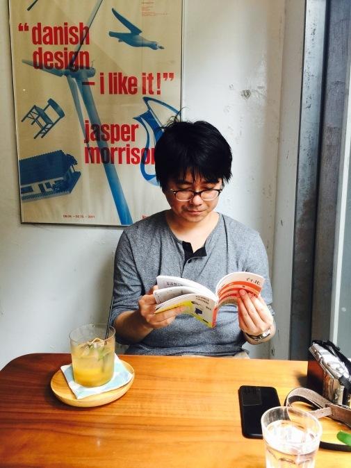 台湾に行ってきました!3_d0127925_21302613.jpg