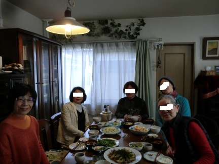 f0198926_10032874.jpg