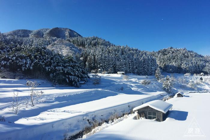 564 鳥取県 ~寝台特急サンライズ出雲の車窓から~_c0211532_14565067.jpg