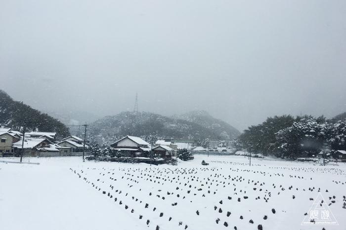 564 鳥取県 ~寝台特急サンライズ出雲の車窓から~_c0211532_14565099.jpg
