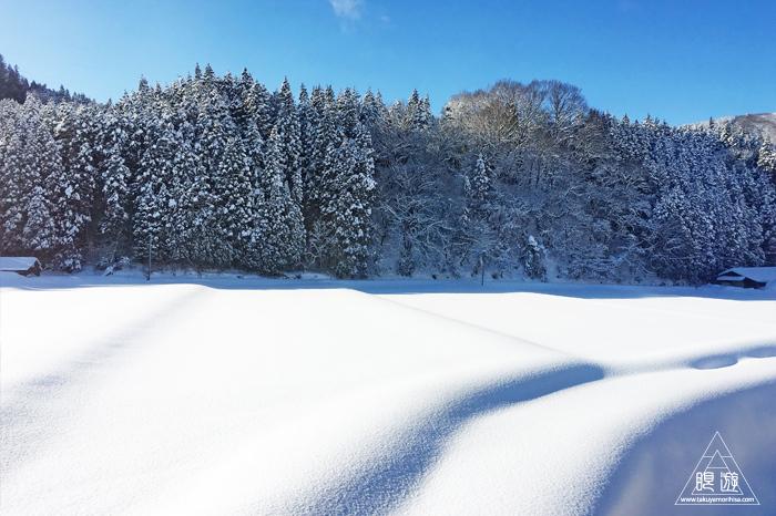 564 鳥取県 ~寝台特急サンライズ出雲の車窓から~_c0211532_14565134.jpg