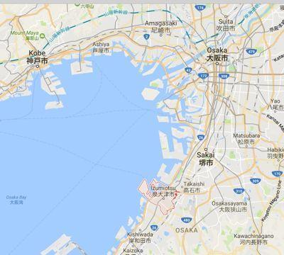 泉大津市という所_d0136540_05152448.jpg