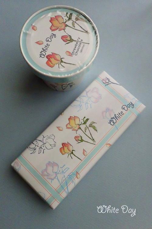 Sweets は脳にも心にも必要。_d0342449_23314052.jpg