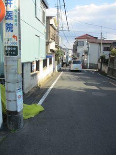 埼玉県のふじみ野市で、瓦屋根修理工事_c0223192_22444707.jpg