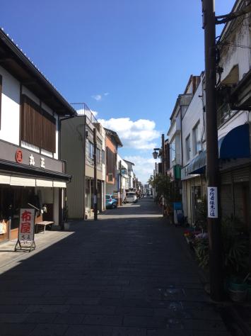 大分県・臼杵での出張指圧治療と、熊本地震被災地南阿蘇村チャリティー指圧_a0112393_16051341.jpg