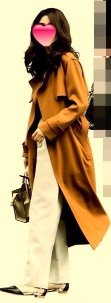 ようこそ広島へ♡ 転勤族の奥さまのパーソナルカラーカラー&骨格診断(๑ت๑)♡_a0213806_22400595.jpg