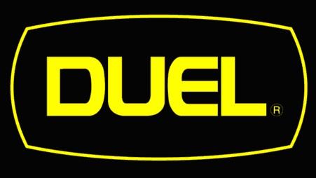 DUEL ハードコアXX クランク入荷_a0153216_16424384.jpg