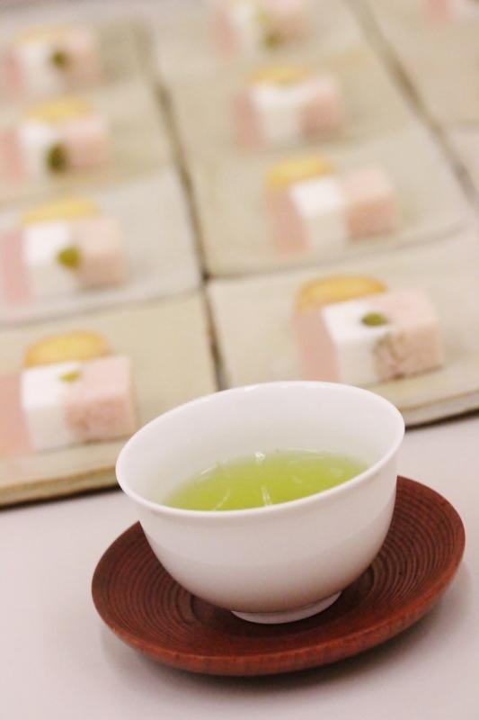 暮らしに素敵な日本茶を! 3月_b0220318_08350775.jpg