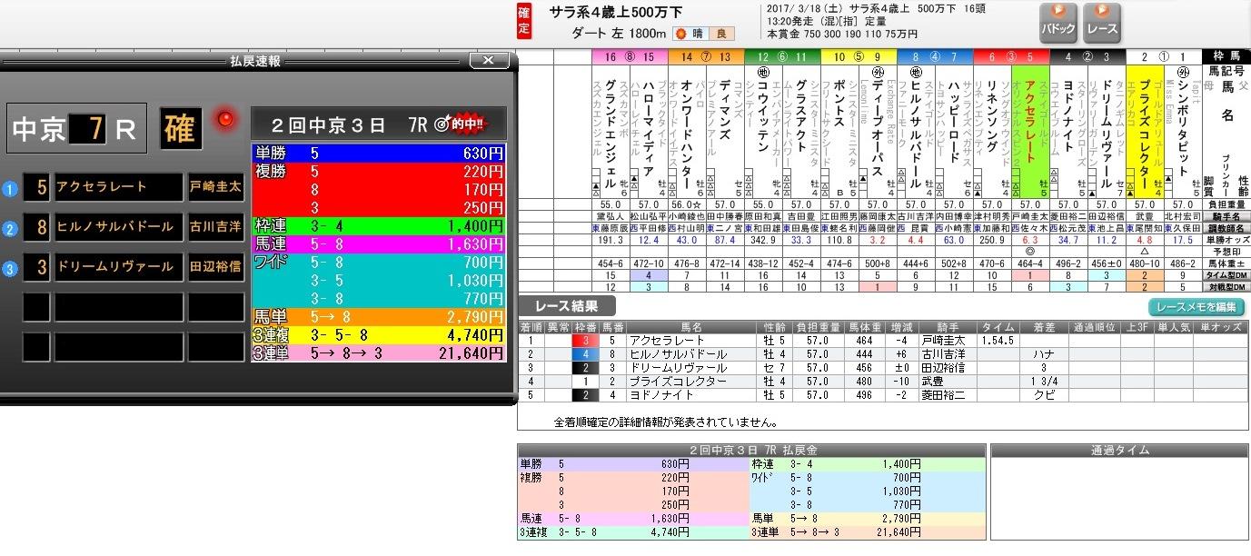 f0053218_196414.jpg
