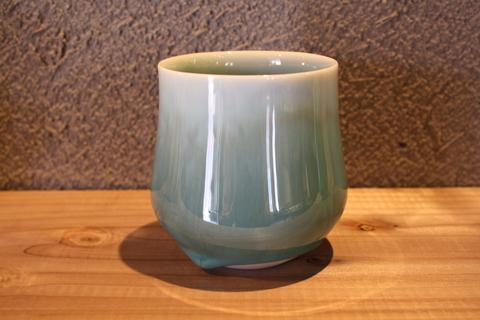 春咲 harusaki 陶磁の器を愉しむ_a0260022_122964.jpg